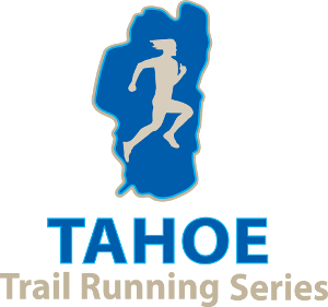 Tahoe Trail Running
